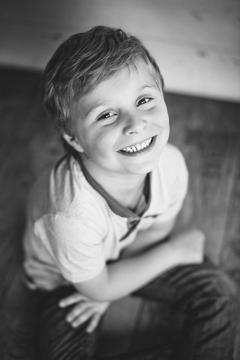 fotografia naturalna dzieci studio